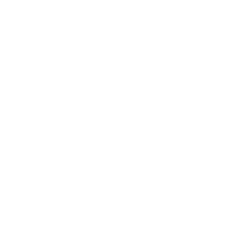 Icon of parallel roads.